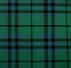 Austin Ancient Light Weight Tartan