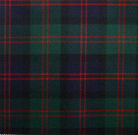 Blair Modern Light Weight Tartan