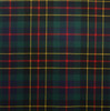 Brodie Hunting Modern Light Weight Tartan