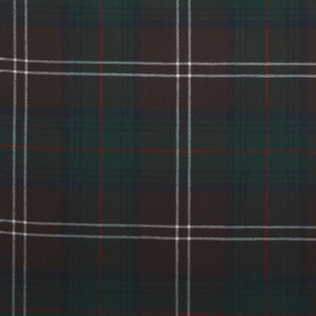Chisholm Hunting Modern Light Weight Tartan
