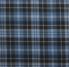 Clark Ancient Light Weight Tartan