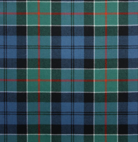 Colquhoun Ancient Light Weight Tartan