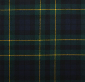 Campbell of Breadalbane Modern Light Weight Tartan