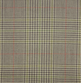 Crail Check Light Weight Swatch