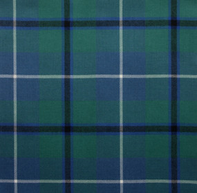 Douglas Ancient Light Weight Tartan