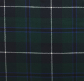 Douglas Modern Light Weight Tartan