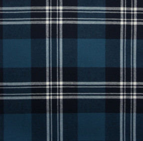 Earl of St Andrews Light Weight Tartan