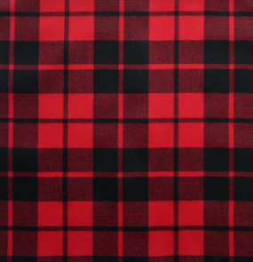 Ettrick Light Weight Tartan