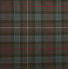 Fraser Hunting Weathered Light Weight Tartan