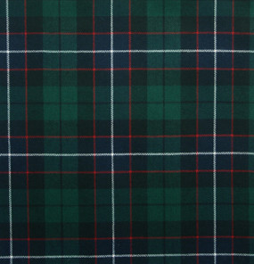 Galbraith Modern Light Weight Tartan