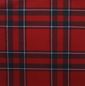 Inverness Modern Light Weight Tartan