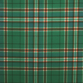 MacFarlane Hunting Ancient Light Weight Tartan
