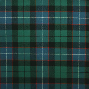 Mitchell Ancient Light Weight Tartan