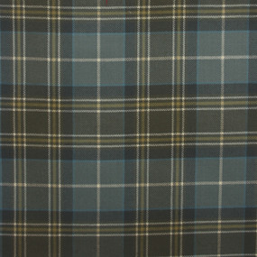 MacKellar Weathered Light Weight Tartan