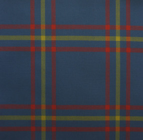 MacLaine of Lochbuie Hunting Ancient Light Weight Tartan
