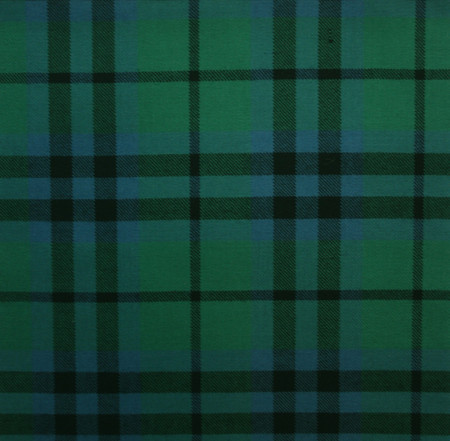 Marshall Ancient Light Weight Tartan