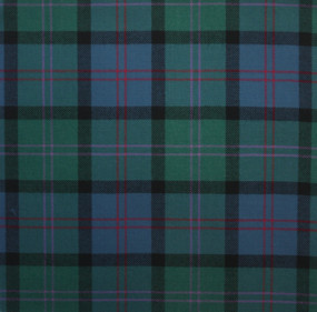 Thomas Ancient Light Weight Tartan