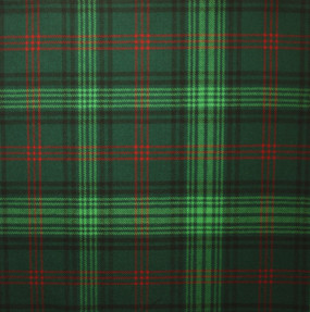 Ross Hunting Modern Light Weight Tartan