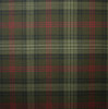 Ross Hunting Weathered Light Weight Tartan