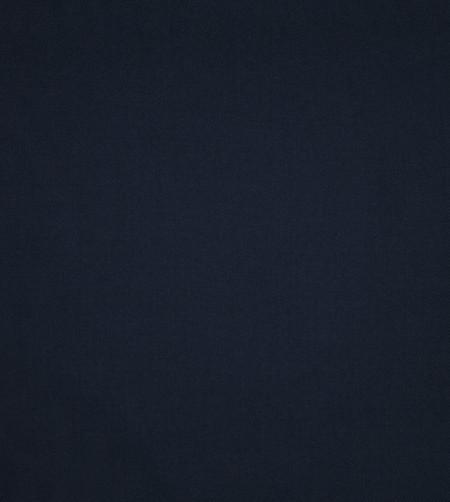 Solid Blue Modern Light Weight Tartan