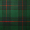 Shaw Modern Light Weight Light Weight Tartan