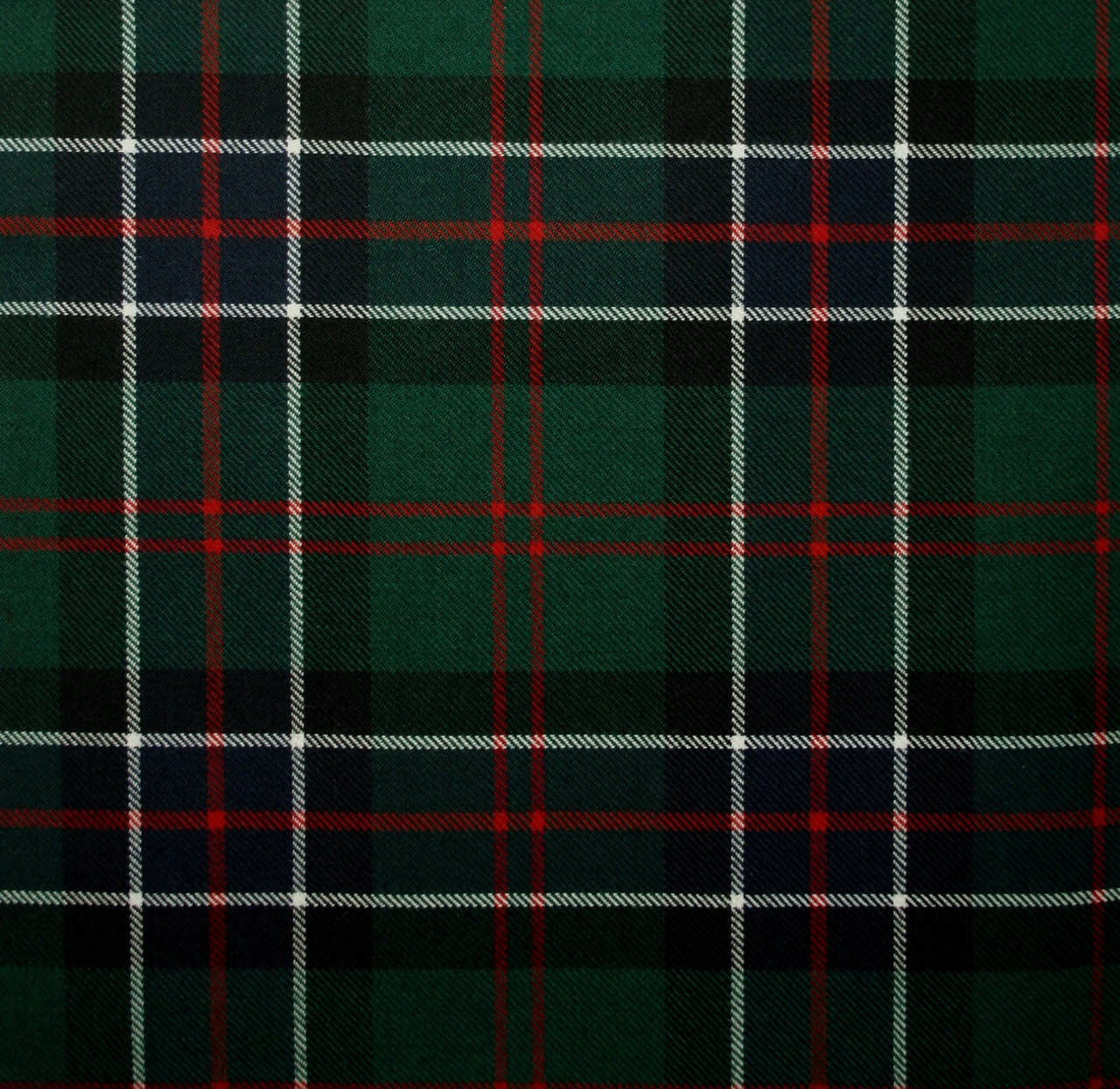 e239a0c84 Sinclair Hunting Modern Light Weight Clan Family Tartan Scottish ...