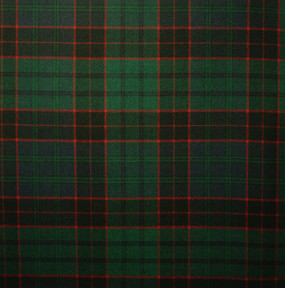Stewart Old Sett Modern Light Weight Tartan