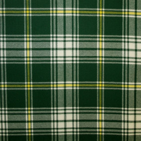 St Patrick Irish Light Weight Tartan