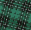Lightweight Tartan Throw (choose your tartan)