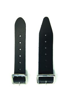 Kilt straps 01 ext 02