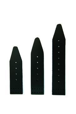 Kilt straps   01 02 03