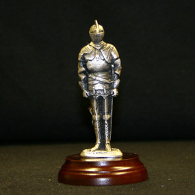 RPC27 - Suit of Armour