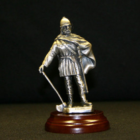 RPC29 - Viking Chieftain