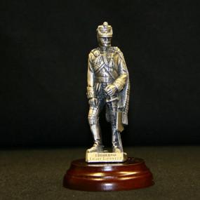 RPC34 - Highland Light Infantry