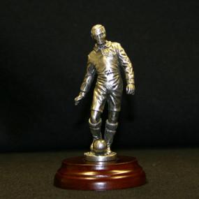 RPCF -Rangers Footballer