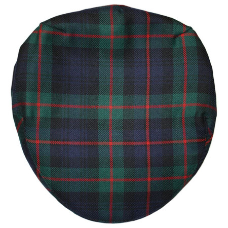 Murray Of Atholl Modern Barnton Cap