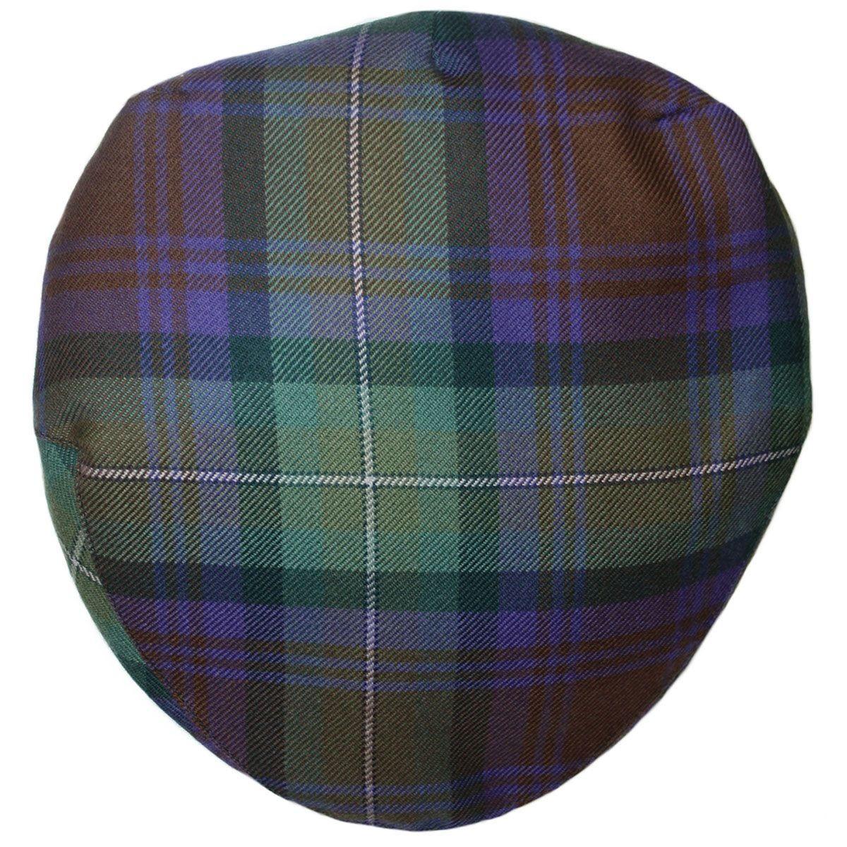 0e2679d3f40dd Isle Of Skye Barnton Cap