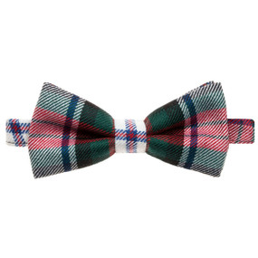Macduff Dress Modern Bow Tie