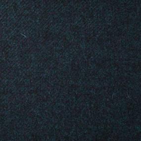 OCEAN PETREL CGE1561