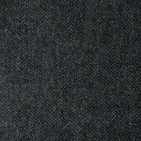 FLINTSTONE CRAG CHE003 1