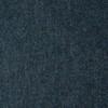 FLINTSTONE PETROL CHE1051