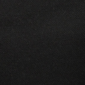 BLACK CHE107 2
