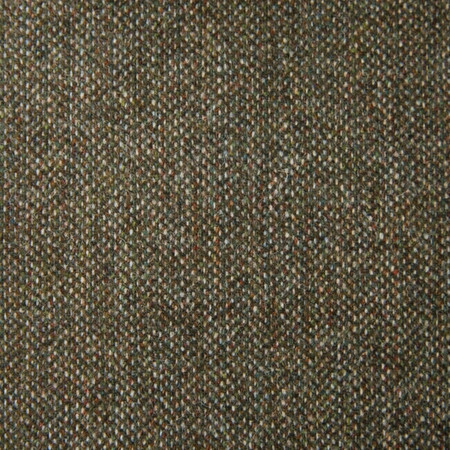 BB TWEED CHE1552