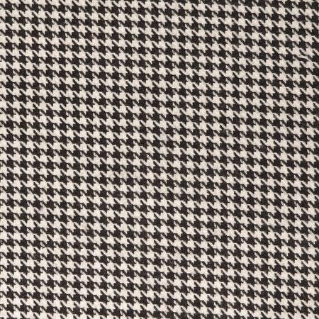 WYKE BLACK WHITE 6X6 WY017T