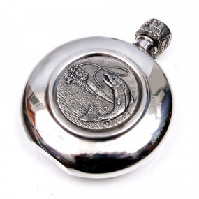 Fisherman's Sporran Flask