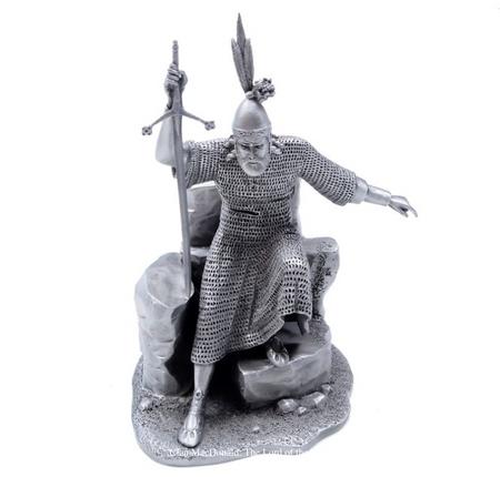 Clan MacDonald: Lord of the Isles