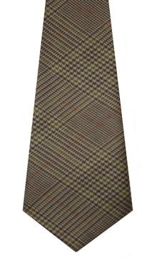 Crail Tie