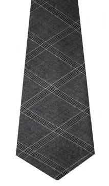Dornoch Tie