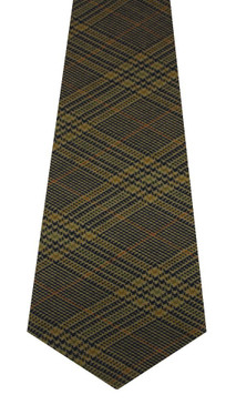 Eccles Tie