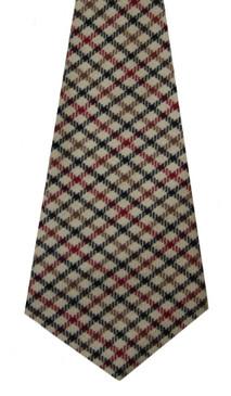 Maxton Tie